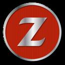 Zotkino.com – Situs Poker Judi QQ Online Uang Asli Terbaik & Terpopuler di Indonesia